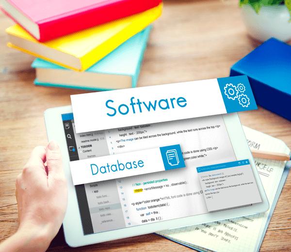 Outsourced Software Development